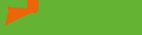 Roth Agrarhandel Logo